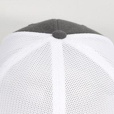 [디꾸보]컬시브 투사이즈 메쉬 볼캡 야구모자 AC643