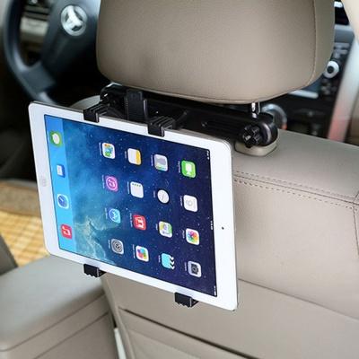 차량용 태블릿 pc 거치대 DD-10053