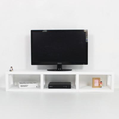 큐빅스1 TV 거실장 HP3-1