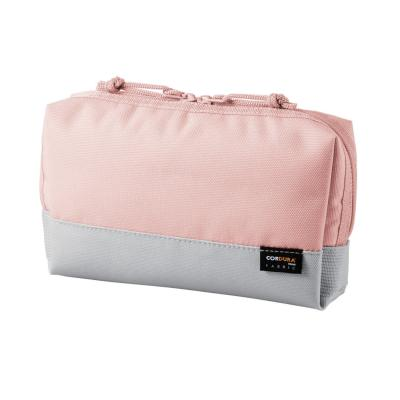 CORDURA 데일리 가젯파우치 핑크 BMA-CDGP01PN-G