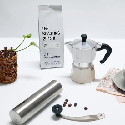당일로스팅 풍부한 향과 묵직한 바디감 케냐AA-200g