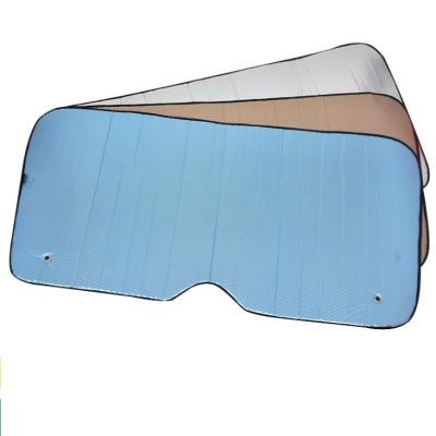온나리빙 차량용 햇빛가리개 앞유리용
