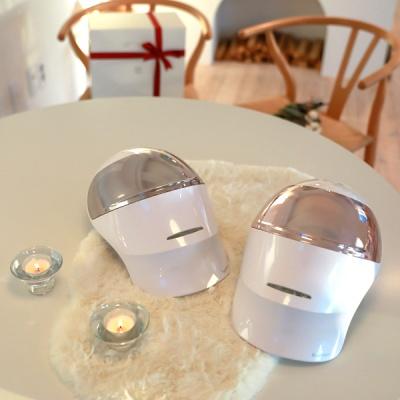 퓨어플랜 LED 마스크 (비누set+카밍미스트 증정)