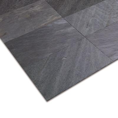 [유니디자인] 천연석으로 만든 리얼스톤 타일스티커