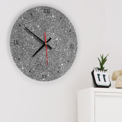ch538-골드또는실버(gold or silver)_인테리어벽시계