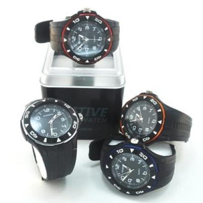 10000액티브 손목시계