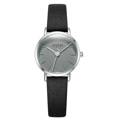 [쥴리어스] JULIUS 여성가죽 시계 JA-963