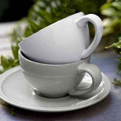 프리소 90ml 커피잔세트