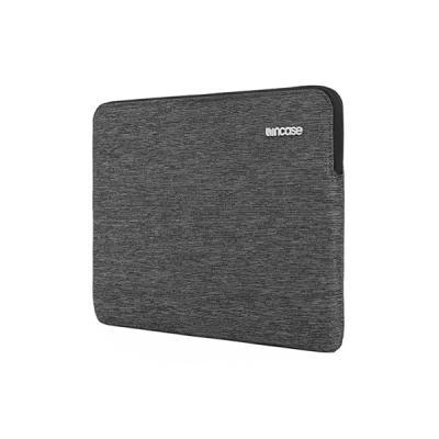 [인케이스]Slim Sleeve 13 MacBook Pro RetinaCL60684