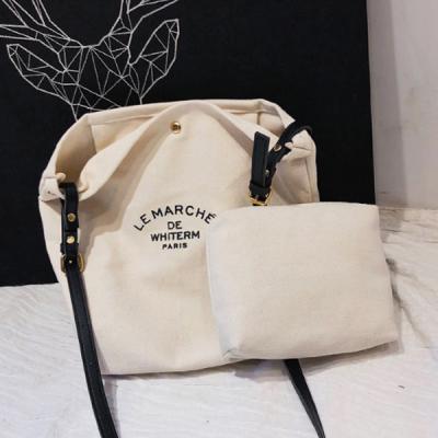 vita 르마르셰 크로스백 여성백 20대여자가방 가방
