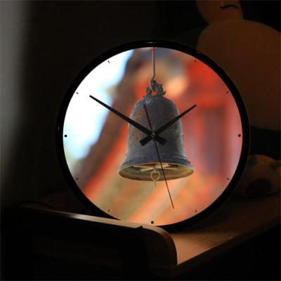 nf472-LED시계액자35R_풍경이있는풍경