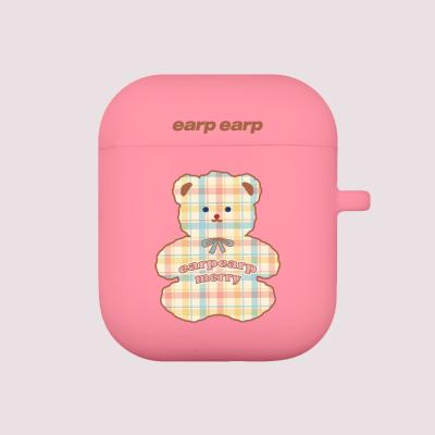 Baby merry-pink(Air pods)