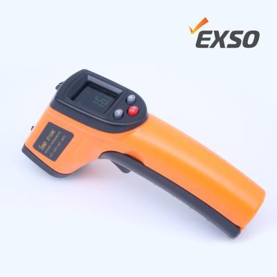 엑소 EXSO 적외선 온도계 ET-530C/공구/온도측정