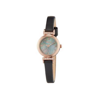 그레이스 쉘 시계 그레이 W206LWGR