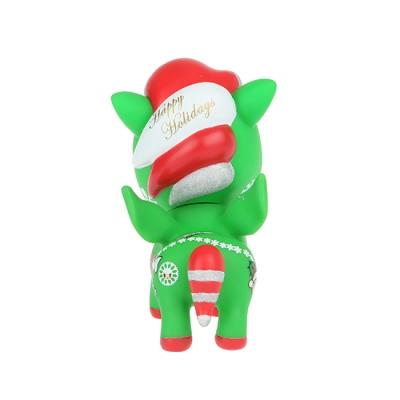 [KINKI ROBOT] 토키도키 크리스마스 유니콘 5 TOKIDOKI UNICORNO CHRISTMAS (1611067)