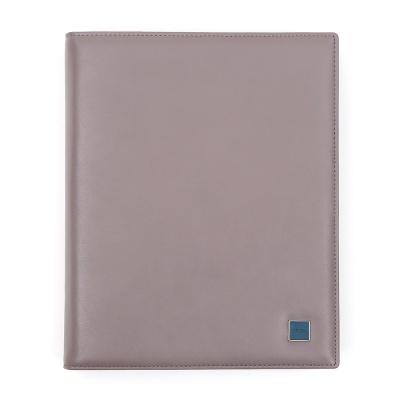 [천연소가죽] 오거나이저 (대) 스퀘어 3 Color