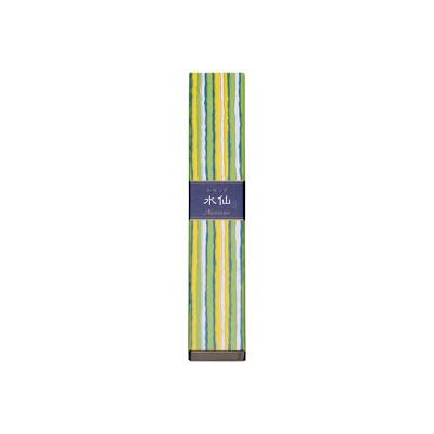 인센스 스틱 카유라기 (수선화) 38407