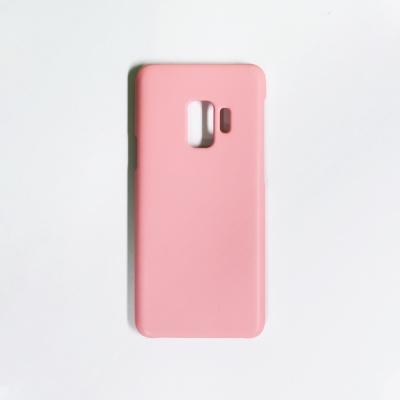 [특가] Color Slim case (컬러 슬림 케이스)