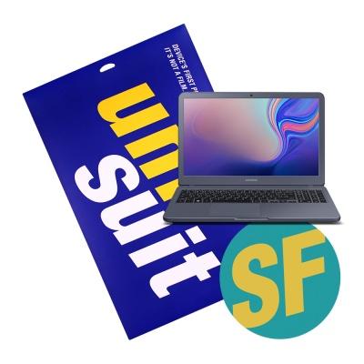 노트북 5 NT550EBA 상판 서피스 슈트 2매