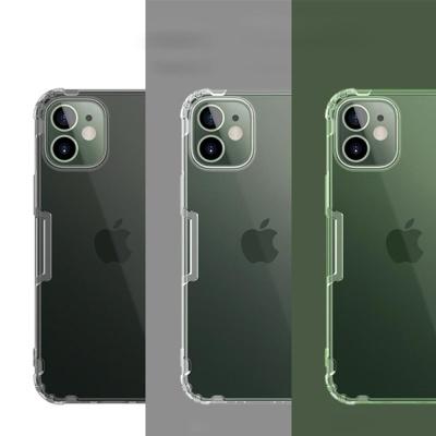 아이폰XR XSMAX X 심플 슬림 투명 컬러 실리콘 케이스