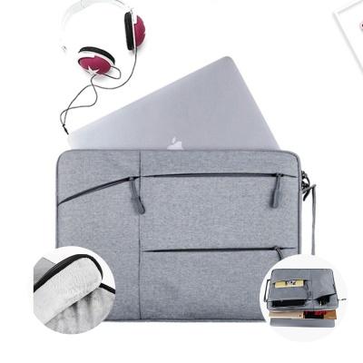 맥북파우치 13인치15인치 맥북 노트북 케이스 가방