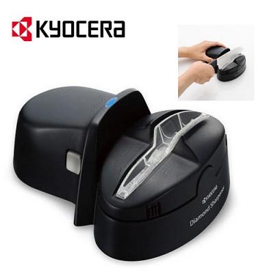 [kyocera]교세라 전동 다이아몬드 칼갈이 DS-38/칼갈이