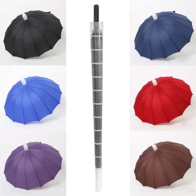 방수커버 자동 장우산 골프우산 KDEW20EA03