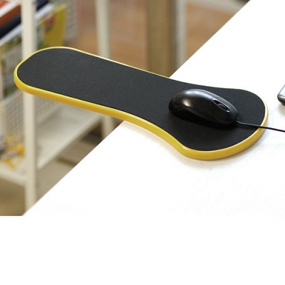 New 팔이 정말 편한 다기능 마우스패드