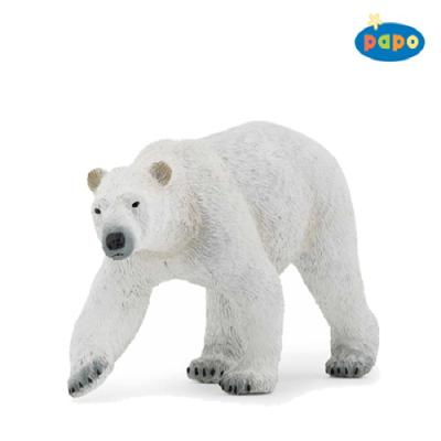 북극곰NEW