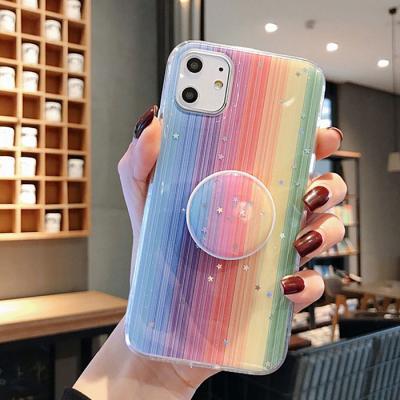 스트라이프 스마트톡케이스(아이폰11프로)
