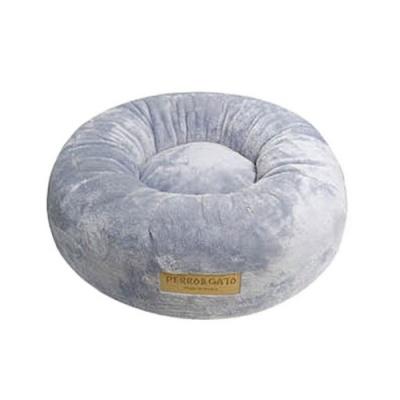 페로가토 원형방석 블루그레이 - n