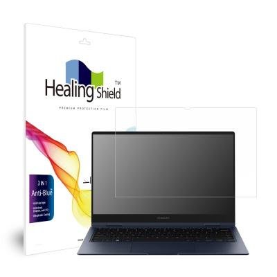 갤럭시북 프로 360 13인치 블루라이트차단 액정필름