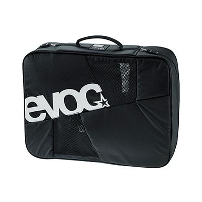 EVOC BOOT BAG_black