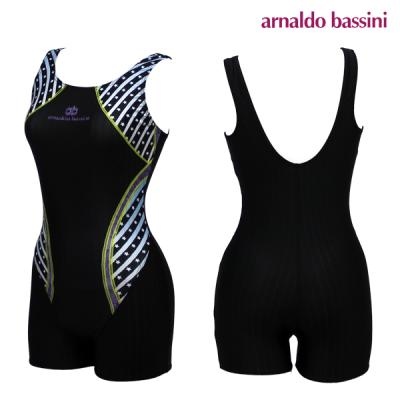 아날도바시니 여성 수영복 ASWU1522
