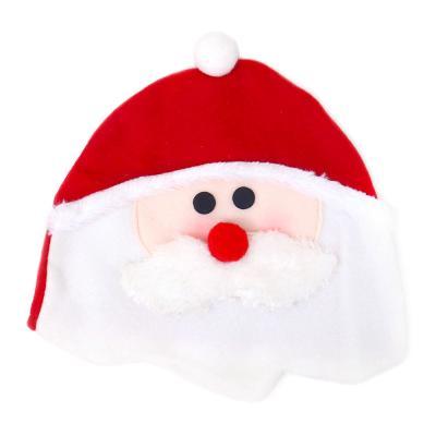 깜찍 산타 모자 (소형) 아동용