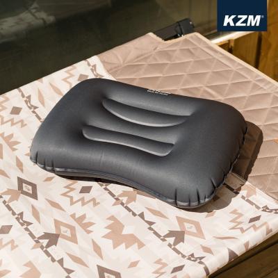 [카즈미] 스너그 에어 필로우 K20T3M005