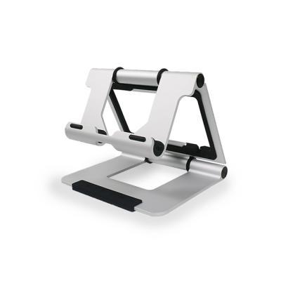 [RMOUR]태블릿 거치대 아머 릿지 2.0 아이패드 스탠드