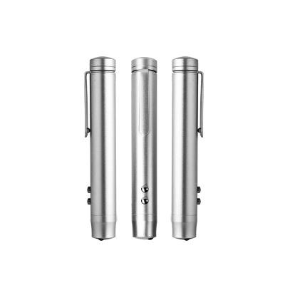KTR-LP036 LED후레쉬겸용 초소형 레이저포인터