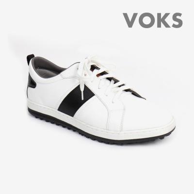 복스(VOKS) 하이브리드 골프화 아이언 VM9018