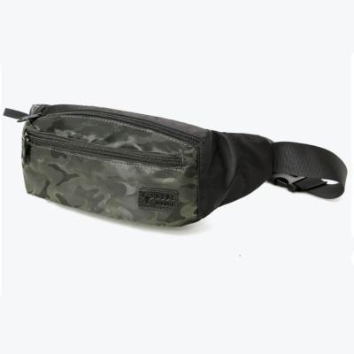 캐주얼 남녀공용 바디백 가방 인기 크로스백 카키