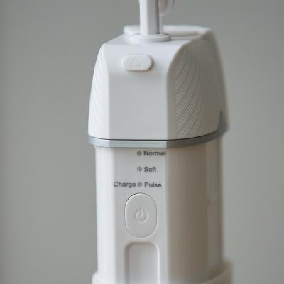 덴탈픽 휴대용 구강세정기 DP-1700K