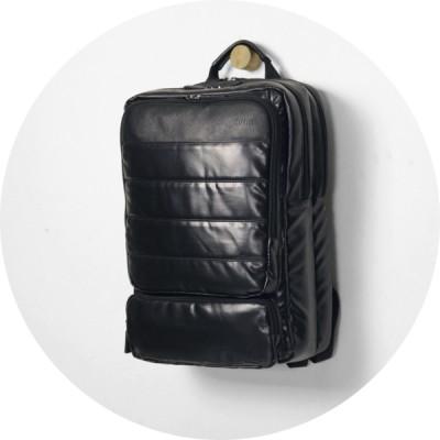 [miim] Super Backpack