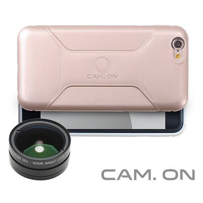 iPhone6 SmartCase Single