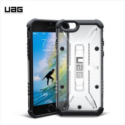 [UAG] 아이폰6/6S 케이스 ICE
