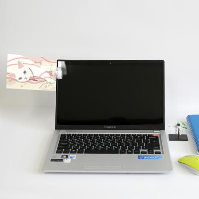 ACTTO/엑토 노트북 클립 NBC-01