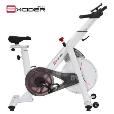 마그네틱 스핀바이크 EX070 실내자전거 스피닝자전거