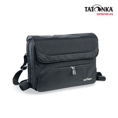 타톤카 오피스 숄더백2018Office Shoulderbag (black)