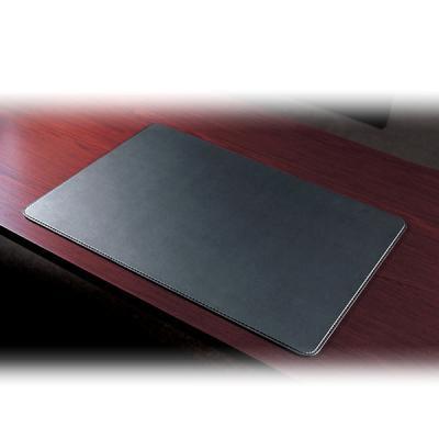 퍼시스 데스크패드 컴퓨터 사무용 마우스 책상 CA0140
