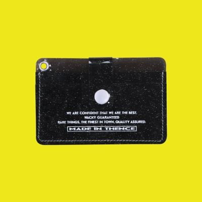 BUTTON CARD WALLET_NKC_BLACK