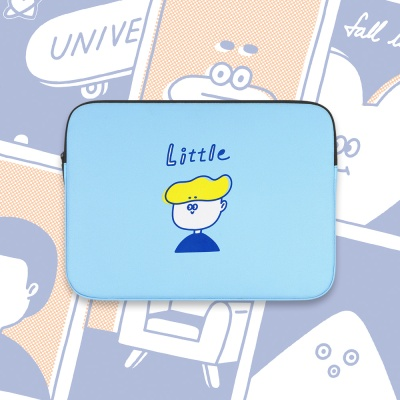 (13/15인치) Little